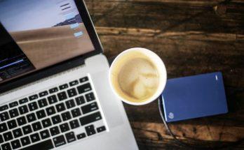 café coworking bordeaux