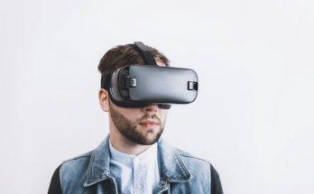 formation VR