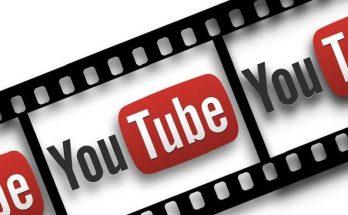 Convertisseur MP3 YouTube